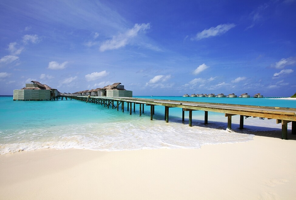 jetty sixsenses laamu