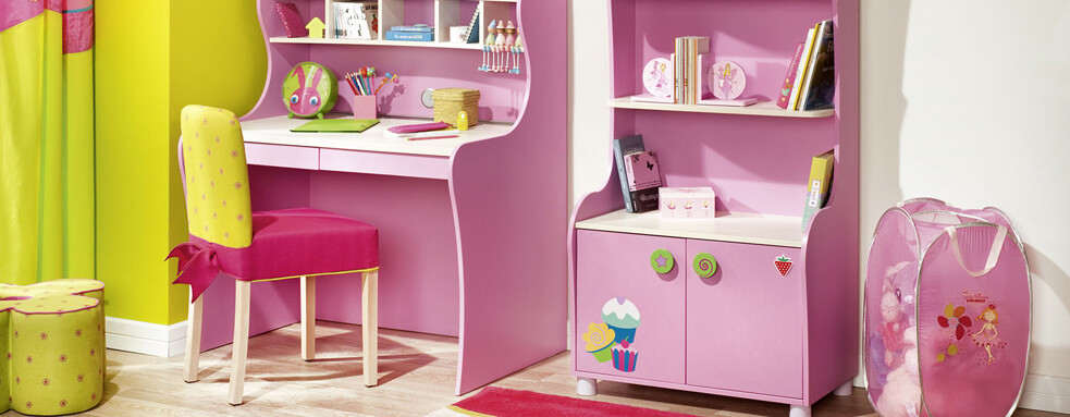 cupcake room 2 for girls