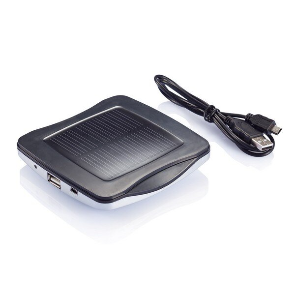 phone solar chargers