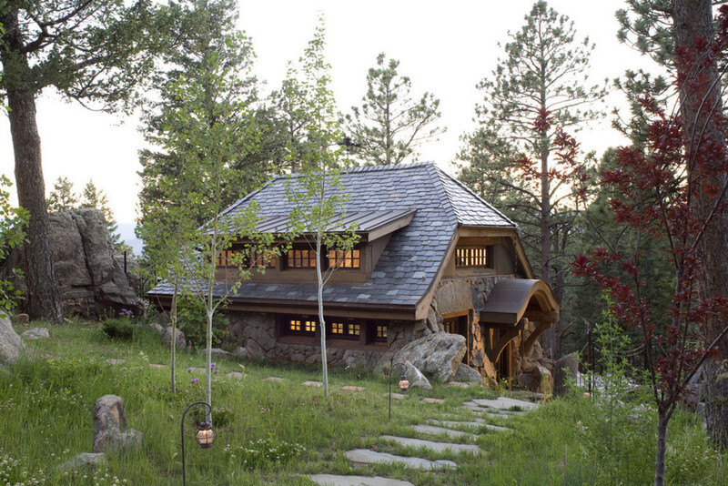The perfect cottage