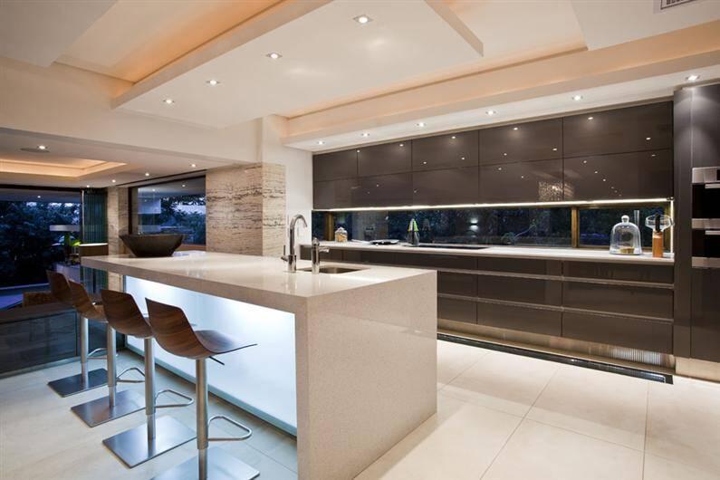 Metropole Architects SGNW House