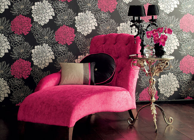 extravagance wallpapers