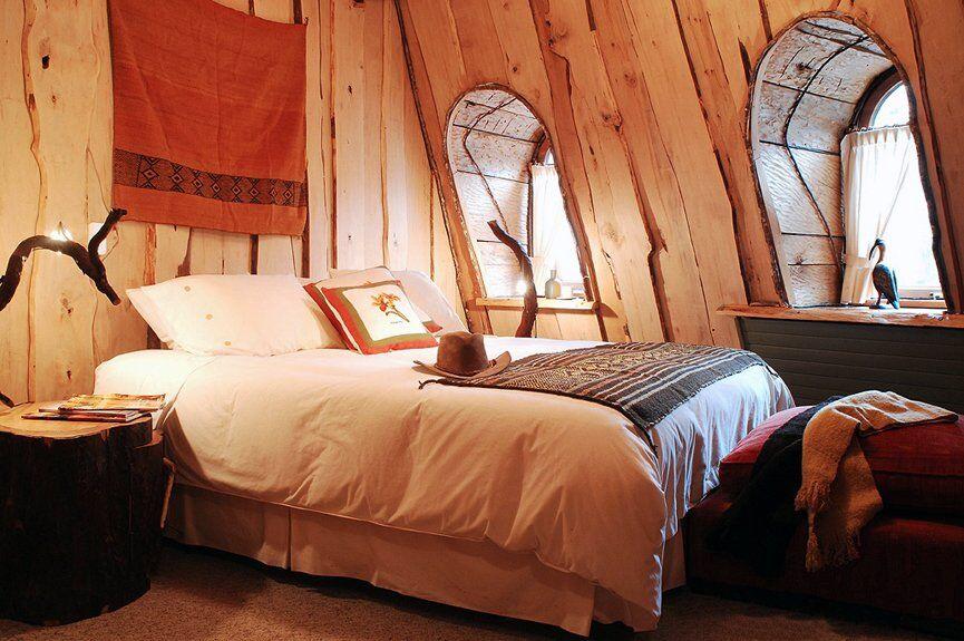 hotel-huilo-huilo-lodge-montana-magica