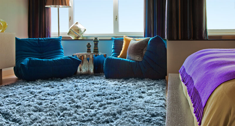 Designer Andrew Suvalsky, Hudson Views apartment in Upper West Side (12)