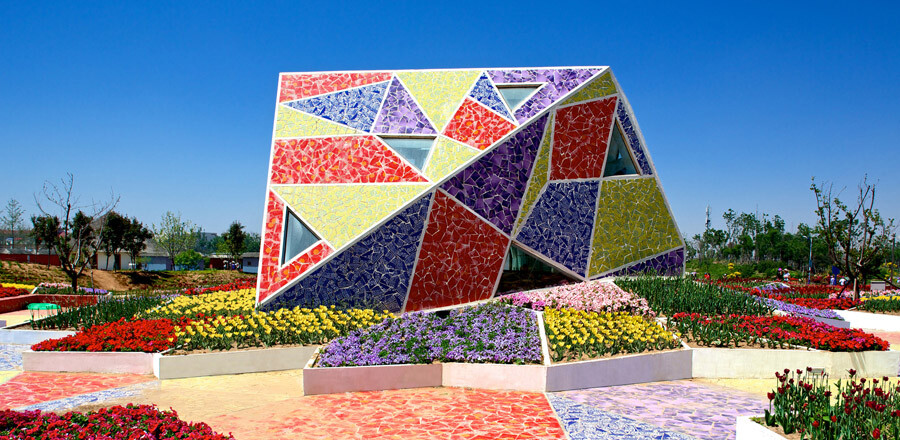 Mosaic Park - architecture and landscape - Casanova Hernandez Architects (17)