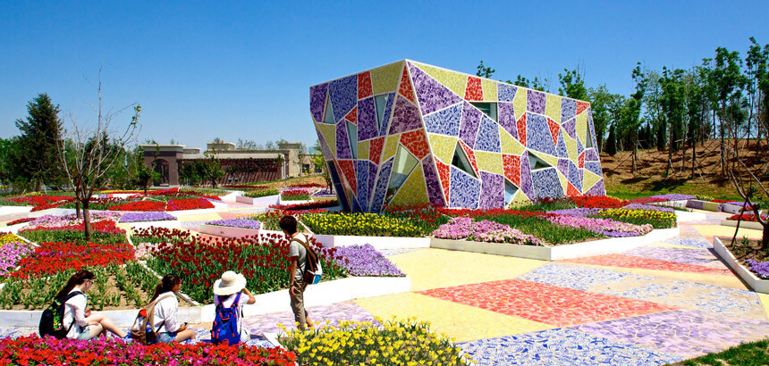 Mosaic Park - architecture and landscape - Casanova Hernandez Architects (18)