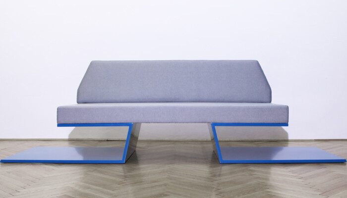Prime sofa - the equipment of relaxation of next generation from Desnahemisfera (5)
