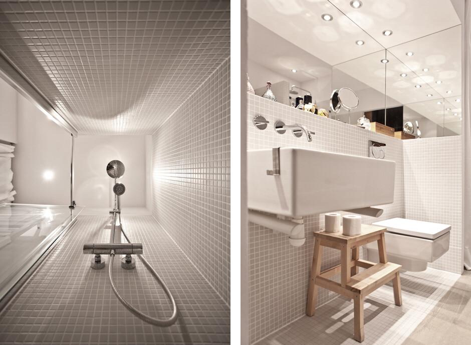 Urban Forester Home - interior design by Modelina Architekci (10)