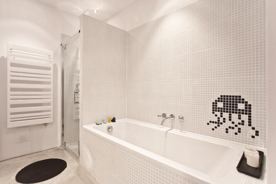 Urban Forester Home - interior design by Modelina Architekci (9)