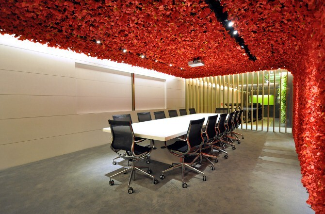 apbc offices in Kuala Lumpur by Dymitr Malcew (2)