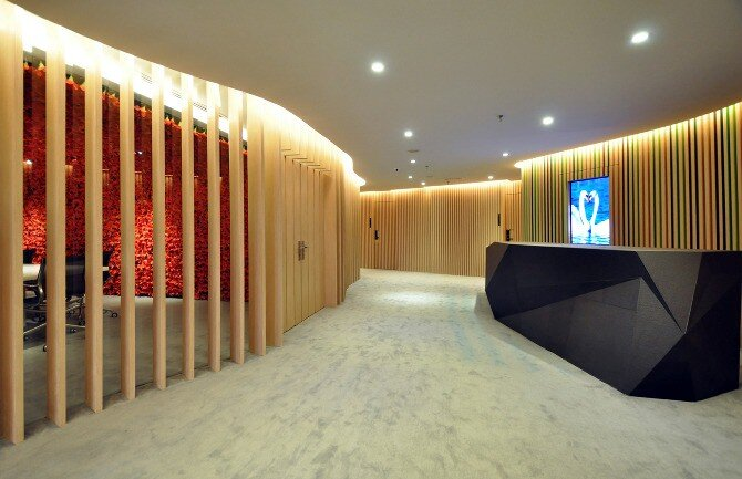 apbc offices in Kuala Lumpur by Dymitr Malcew (6)