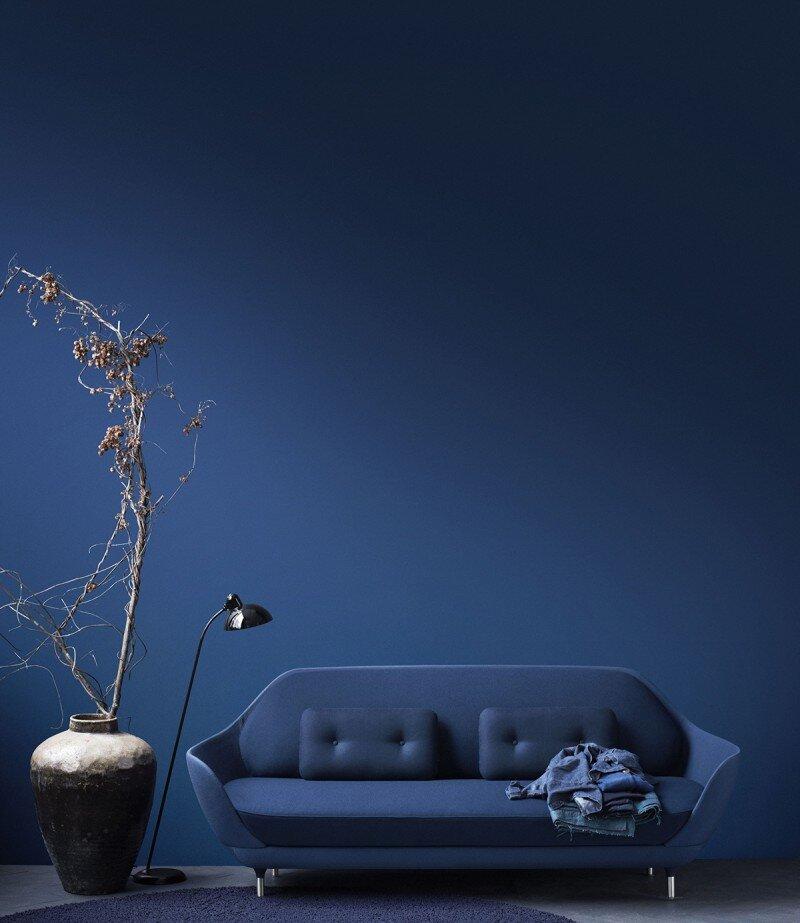 FAVN sofa by Jaime Hayon and Fritz Hansen (5)