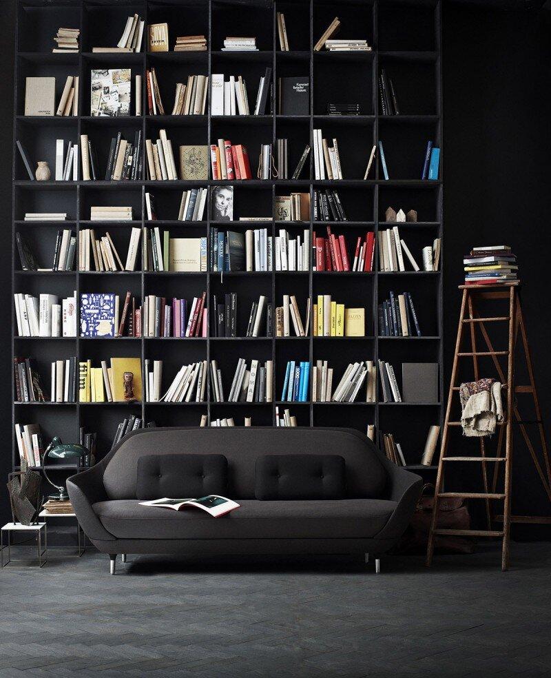 FAVN sofa by Jaime Hayon and Fritz Hansen (6)