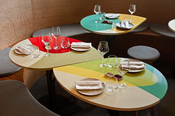 Ikibana restaurant by El Equipo Creativo (8)