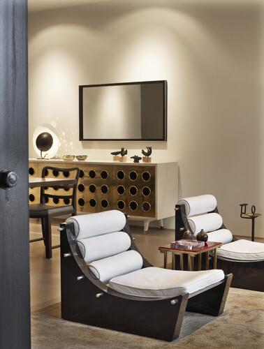 Loft apartment - Dirk Denison Architects (14)
