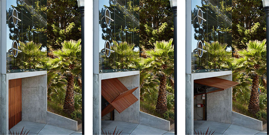 Peter's House in San Francisco, by CraigSteely Architecture (9)
