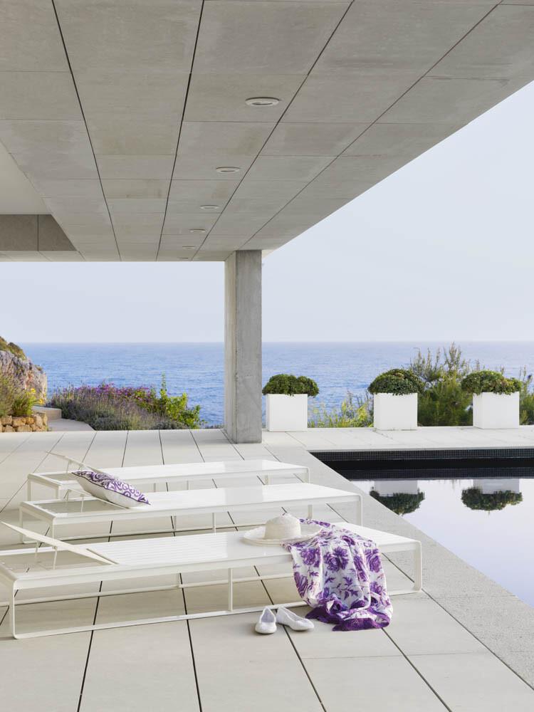 PureWhite House Almunecar, Granada, Susanna Cots (23)