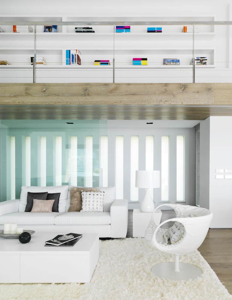PureWhite House Almunecar, Granada, Susanna Cots (4)
