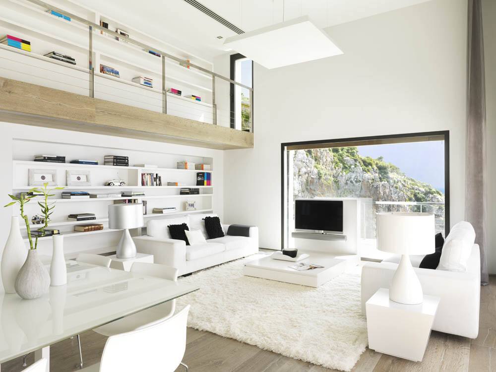 PureWhite House Almunecar, Granada, Susanna Cots (6)