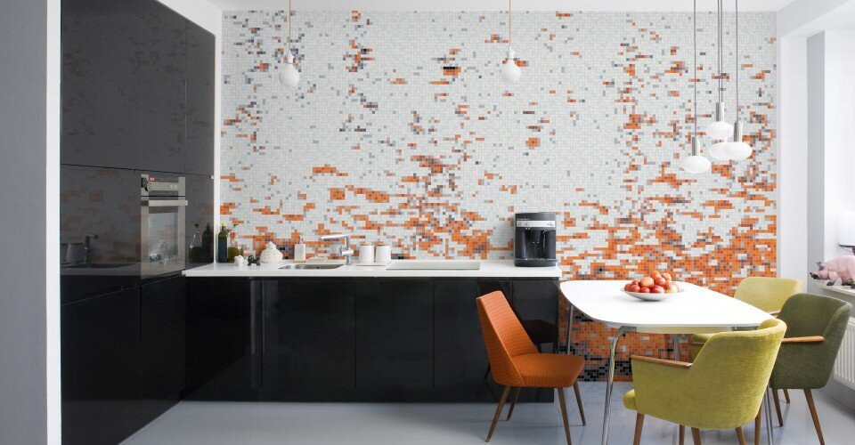 What is mosaic A classic decorative technique for your home -Artaic (1)