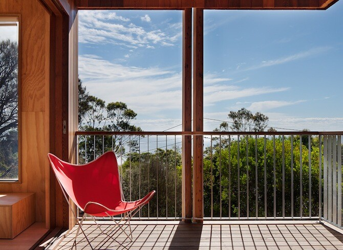 BeachHouse by Clare Cousins Architects (10)
