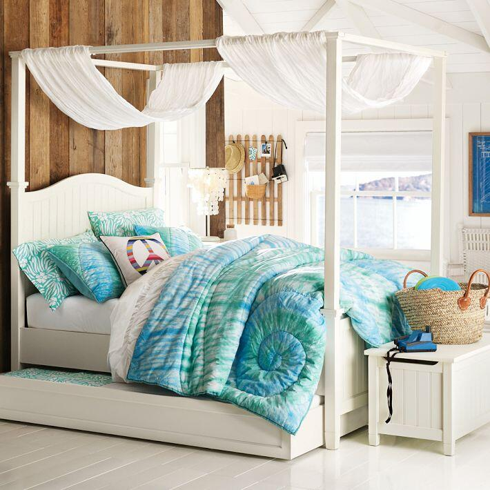 bedroom ideas canopy bed with contemporary design