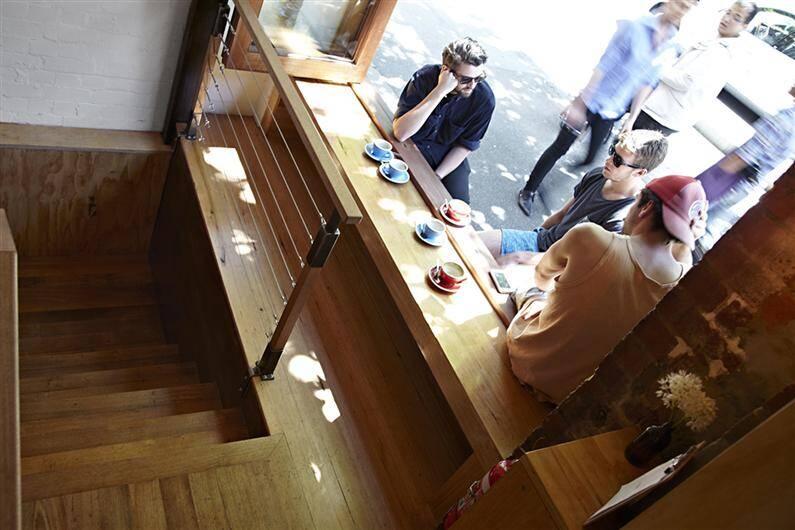 Flipboard cafe by Brolly Studios (12)