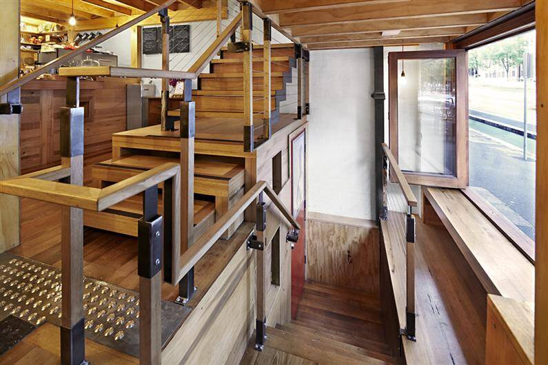 Flipboard cafe by Brolly Studios (6)