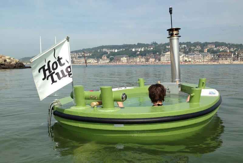 Hot-Tug Frank de Bruijn (20)