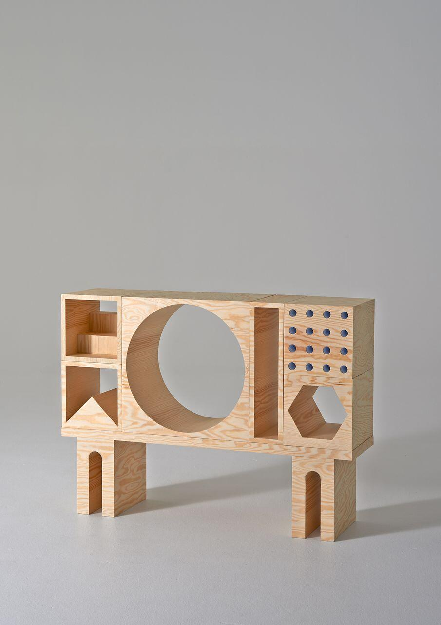 ROOM collection by Erik Olovsson & Kyuhyunk Cho (5)