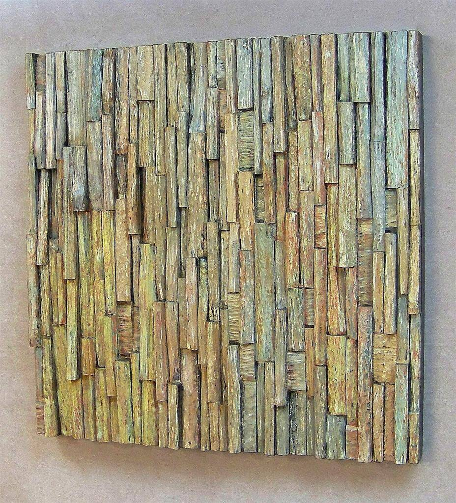 ContemporaryArt - eccentricity of wood, by Olga Oreshyna (19) (Custom)