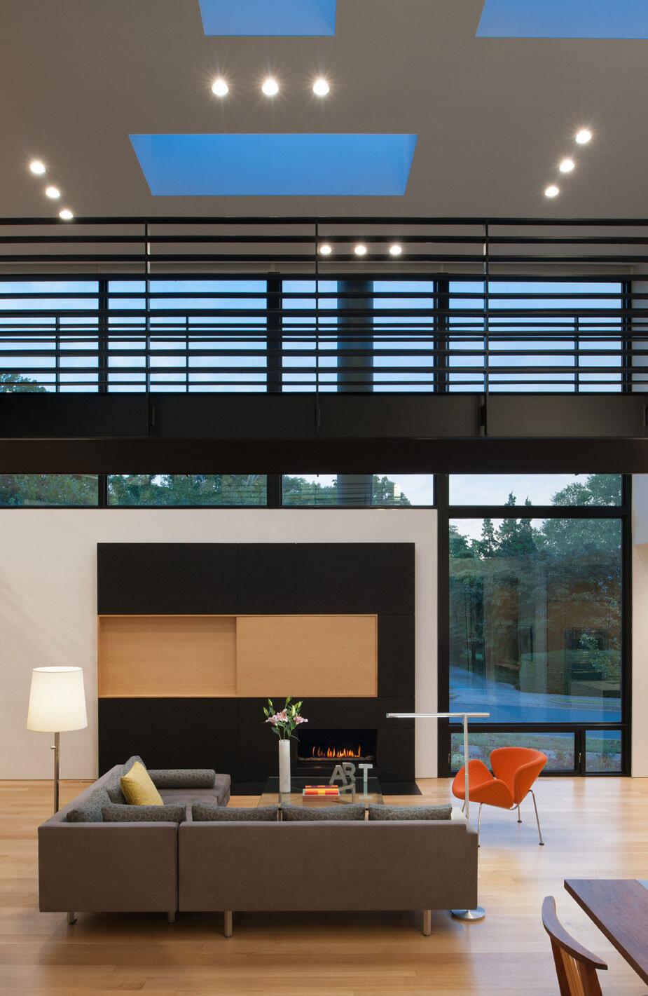 komai residence robert gurney architect komai residence robert gurney architect 3