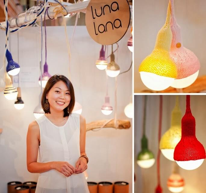 Luna Lana by Stephanie Ng Design (11)