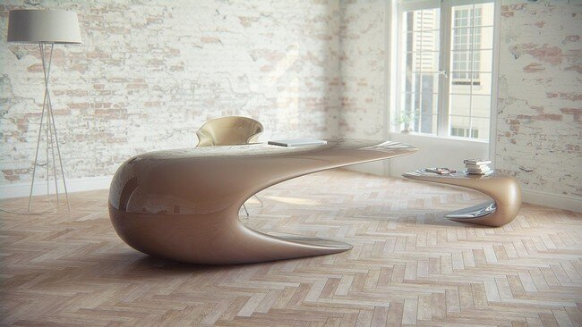 Nebbessa Table  -materialized concept of elegance (2)