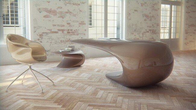 Nebbessa Table -materialized concept of elegance (4)