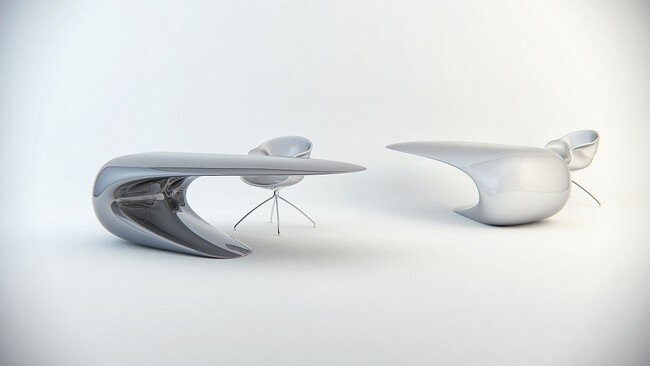 Nebbessa Table  Nuvist materialized concept of elegance (8)