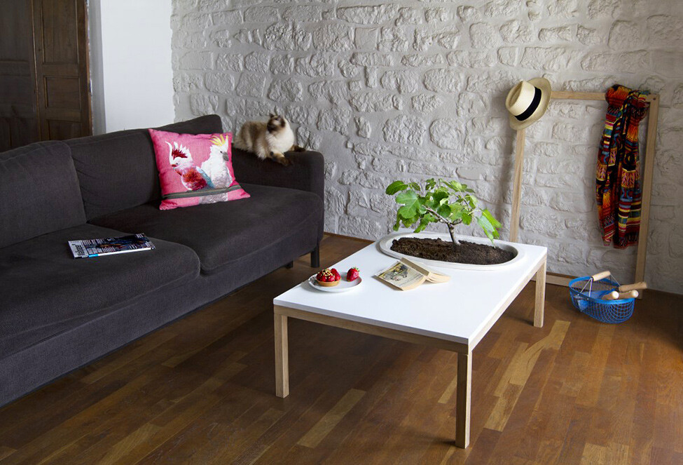 Volcane Coffee-tables - that bring nature closer - Paul Bellila (11)