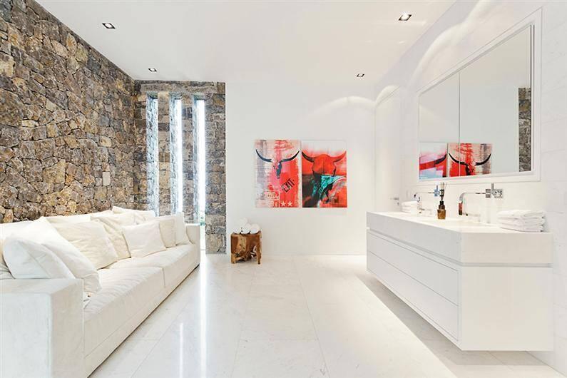 BluePort Altea Luxurious residential complex in Costa Blanca (13) (Custom)
