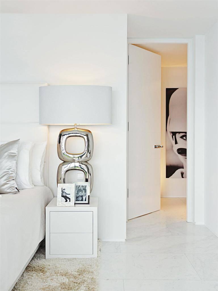 BluePort Altea Luxurious complex in Costa Blanca (15) (Custom)