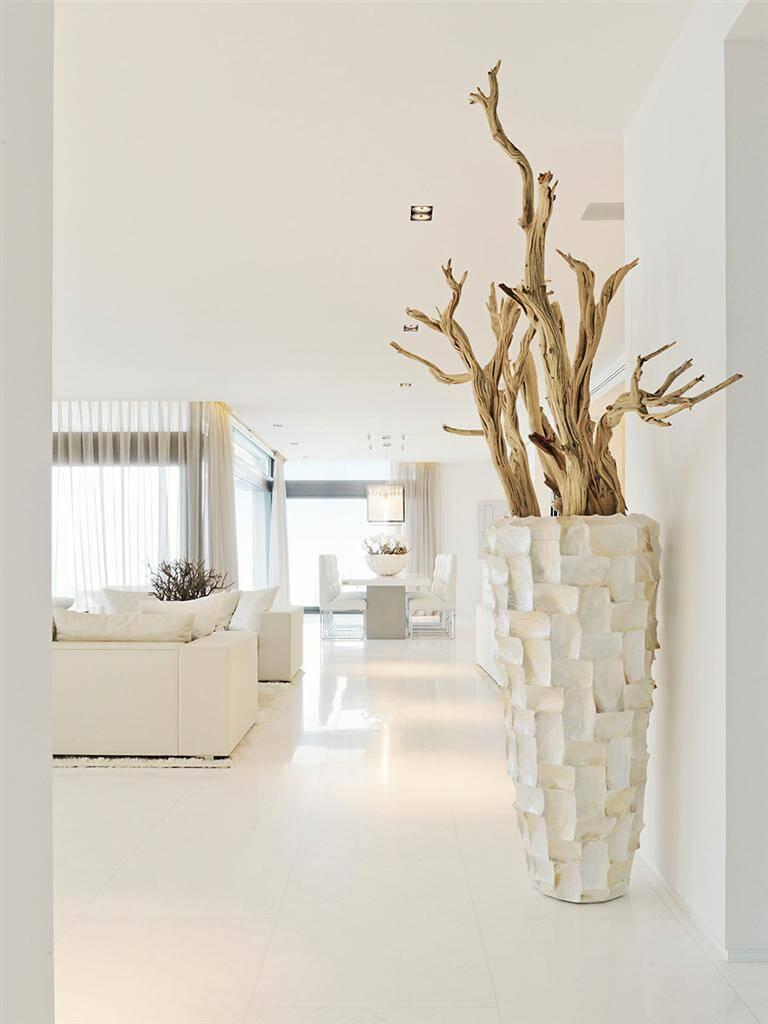 BluePort Altea Luxurious residential complex in Costa Blanca (9) (Custom)