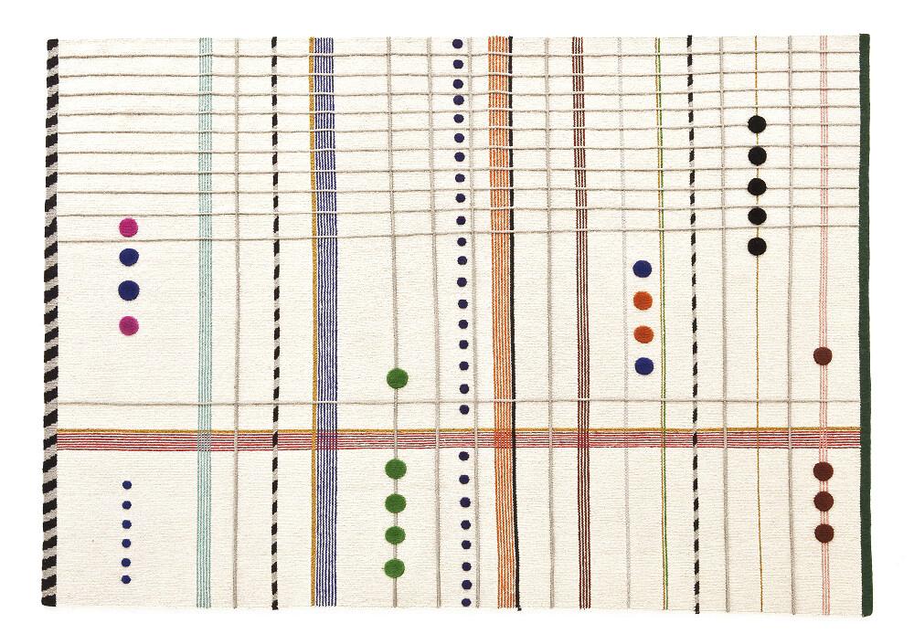DoshiLevien Rug collection for Nani Marquina (5)