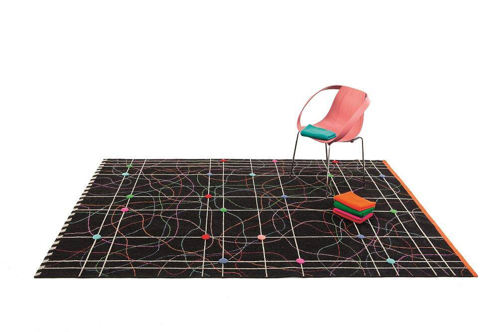 Doshi Levien Rug collection for Nani Marquina 9 (3)