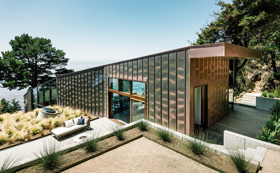 Fall House - Fougeron Architecture (8)