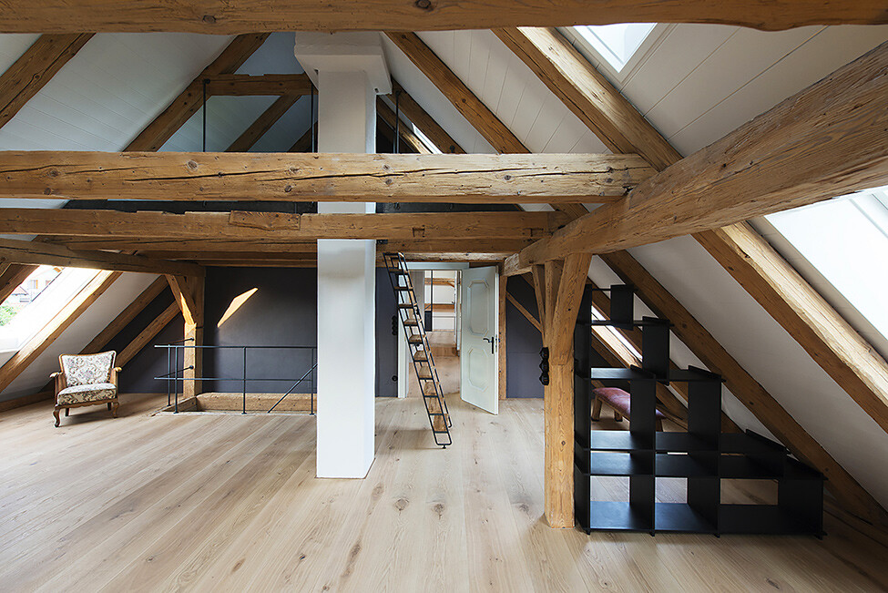 Great renovation of a 1890 farm house (13)