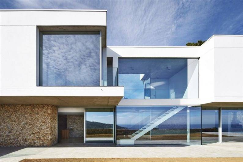Juncal & Rodney House by Pepe Gascon Arquitectura (1) (Custom)