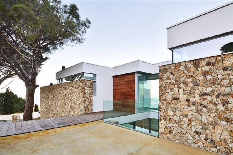 Juncal & Rodney House by Pepe Gascon Arquitectura (11) (Custom)
