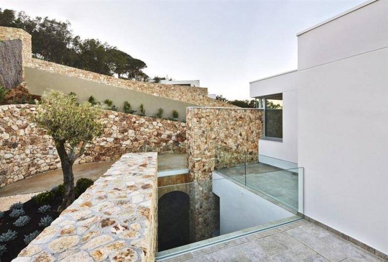 Juncal & Rodney House by Pepe Gascon Arquitectura (3) (Custom)