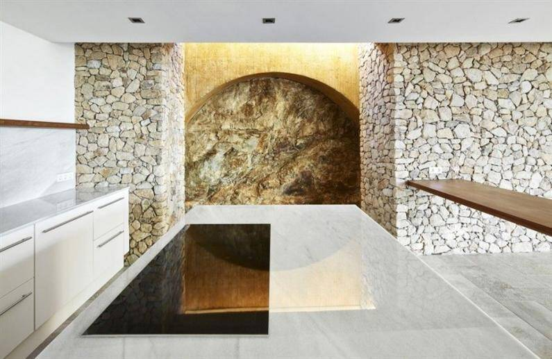 Juncal & Rodney House by Pepe Gascon Arquitectura (8) (Custom)
