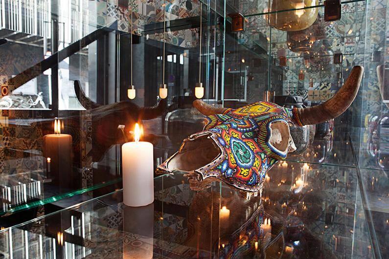 Llama restaurant Sudamericano inspiration in Copenhagen (1) (Custom)
