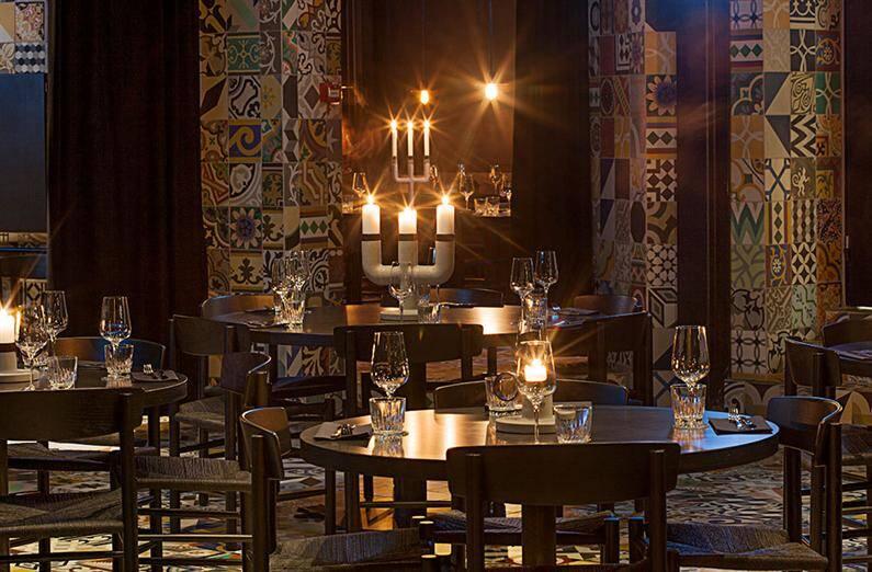 Llama restaurant Sudamericano inspiration in Copenhagen (10) (Custom)